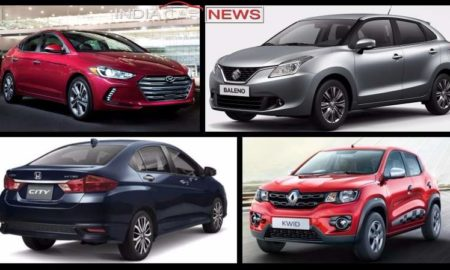 Best cars for women under Rs 10 lakh