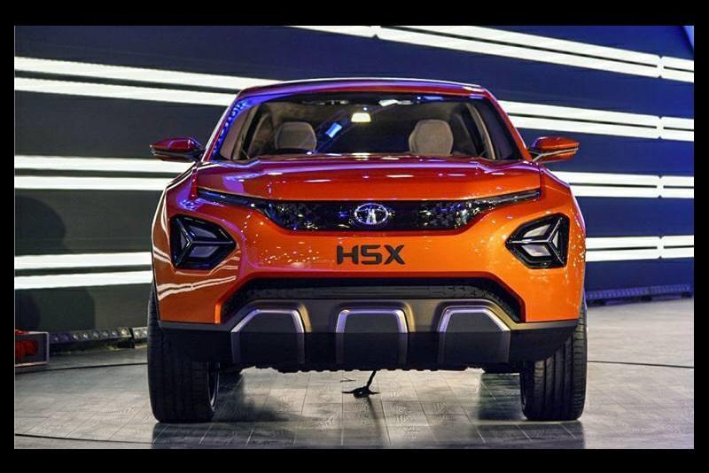 Tata-H5X-SUV-Details