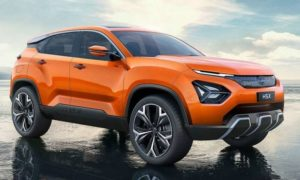 Tata-H5X-SUV-Launch-Details