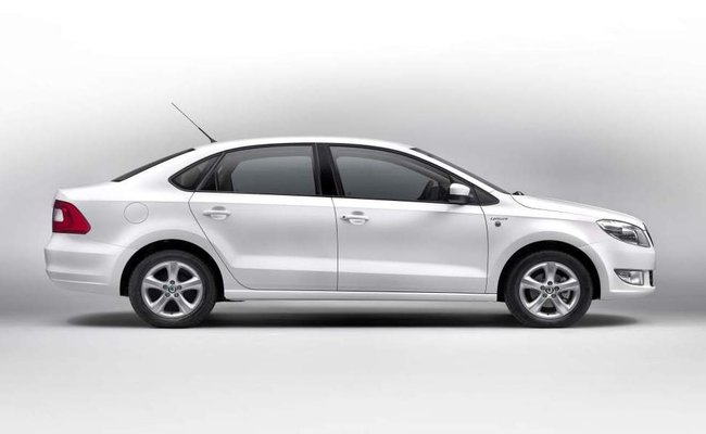 skoda india launches rapid leisure special edition 5 new features