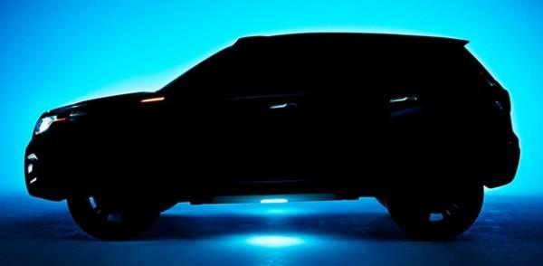 Suzuki-iV-4-Concept-02