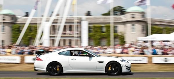 Jaguar-XKR-S-GT-02