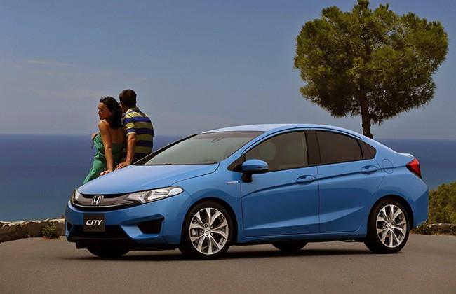 Honda to unveil new 2014 Jazz 6bc2b49cd