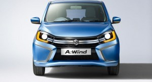New Generation Maruti Suzuki A Star- Preview