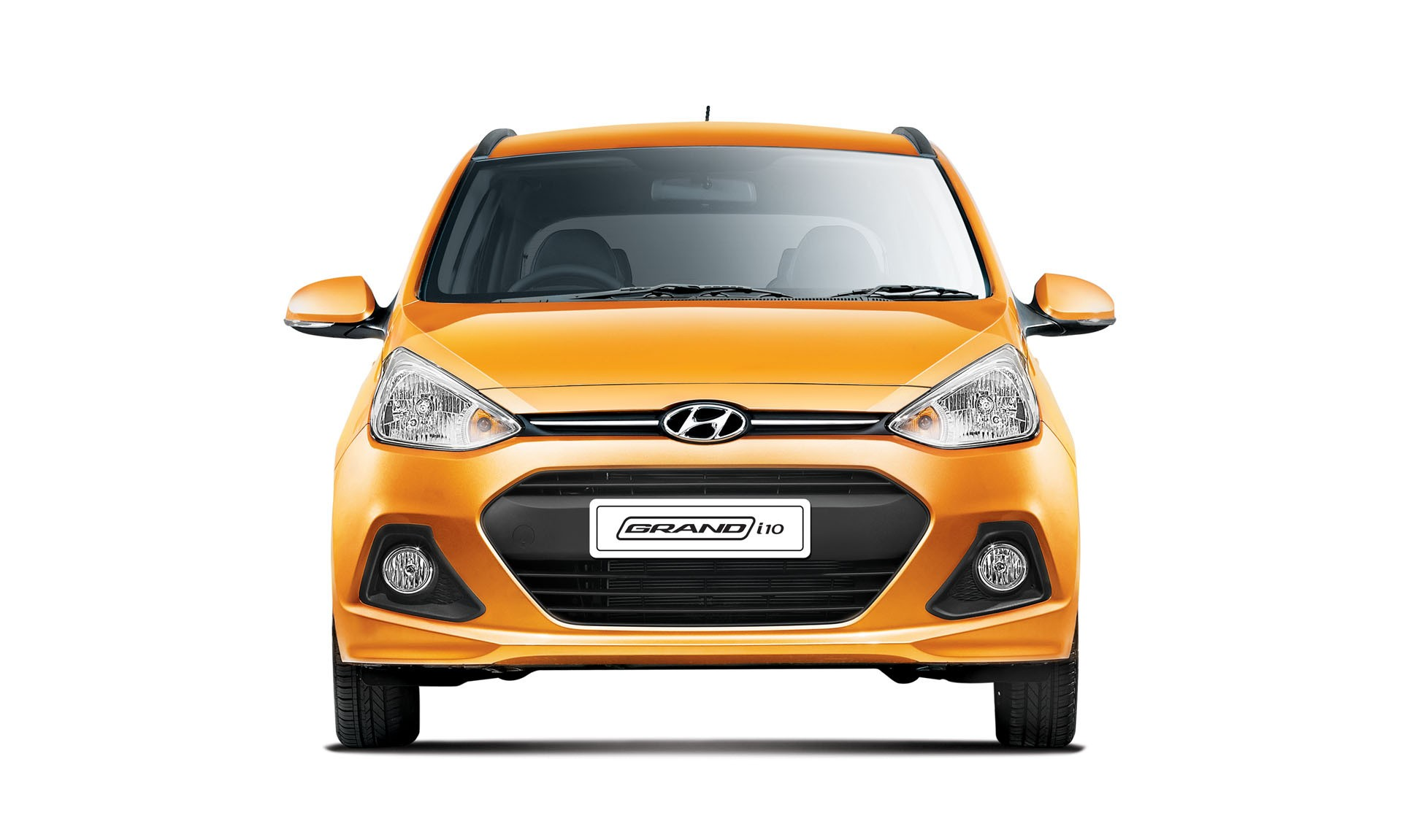 Hyundai Grand i10- Frequently Asked Questions