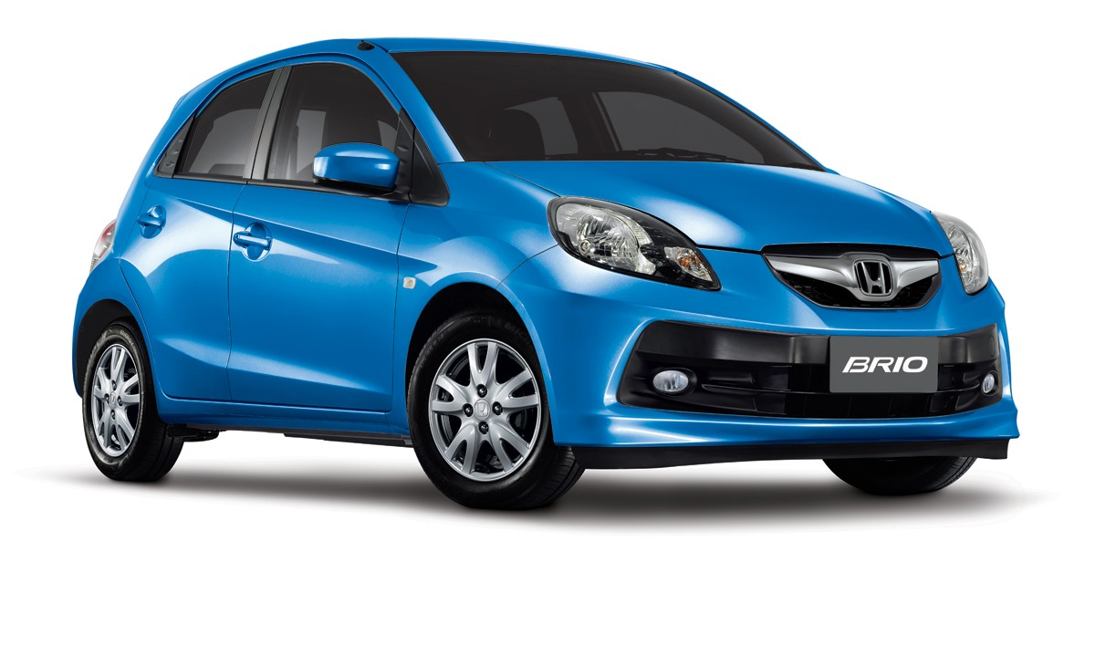 Honda Brio Diesel Launch Date, Price in India, Mileage