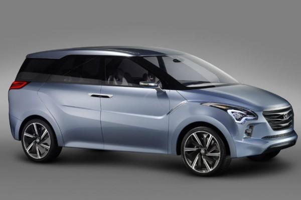 2014 Toyota Car Models In India.html | Autos Weblog