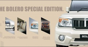 march 25 2014 bolero car mahindra new cars in india news no