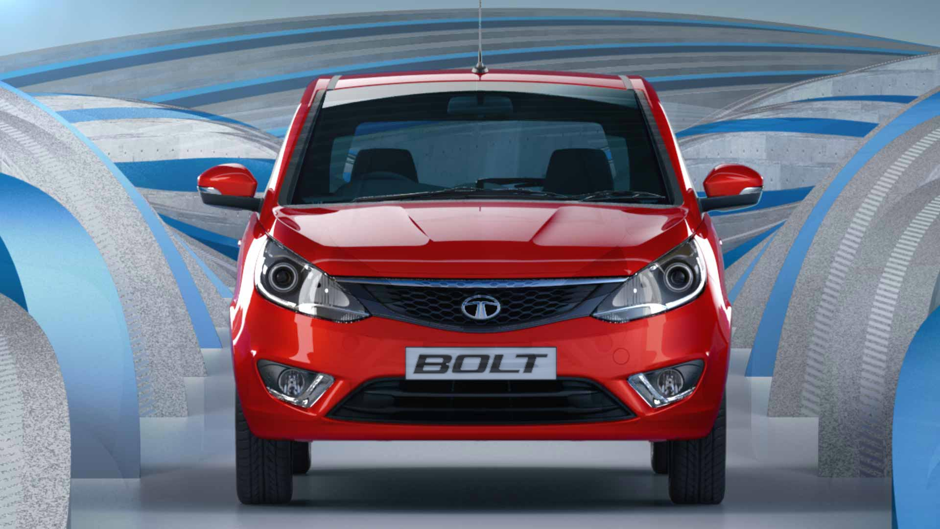 Tata Zest And Bolt India Launch In August Report India Car News