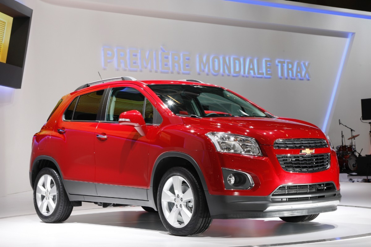 chevrolet trax suv frequently asked questions india car. Black Bedroom Furniture Sets. Home Design Ideas