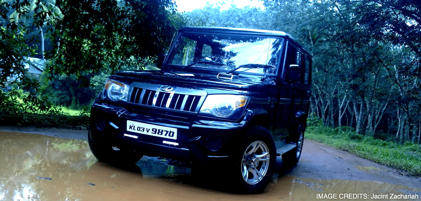 Mahindra Bolero Frequently Asked Questions