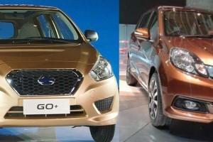 Datsun-Go+-MPV-Vs-Honda-Mobilio