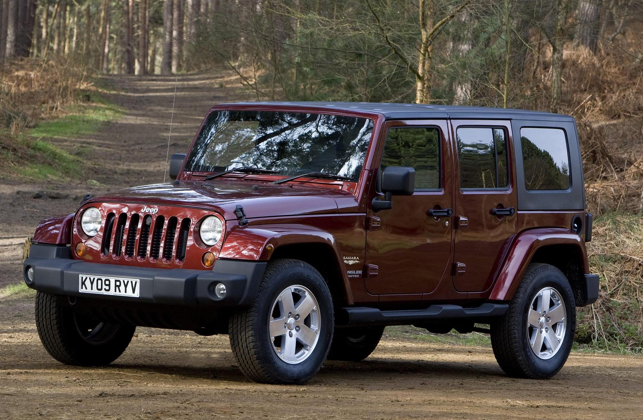 jeep wrangler price specs photos launch date in india. Black Bedroom Furniture Sets. Home Design Ideas