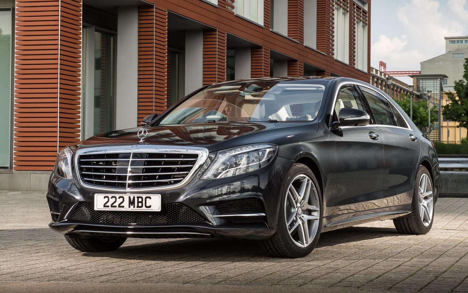 p s diesel west midlands saloon cdi benz and mercedes usedcars in auto used hand second class