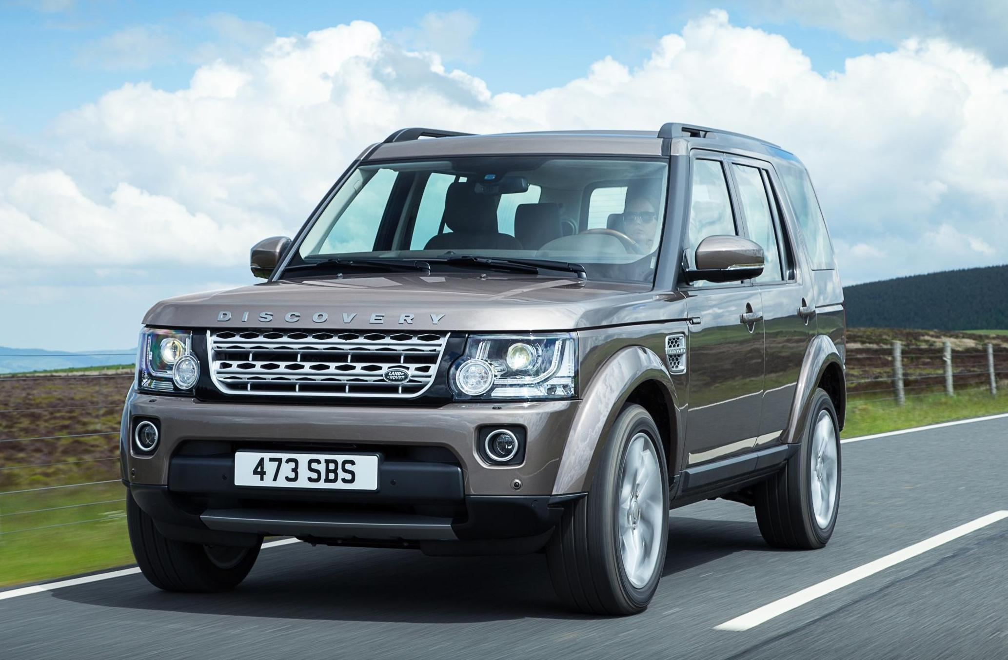 https://www.indiacarnews.com/wp-content/uploads/2014/06/2015-Land-Rover-Discovery.jpg