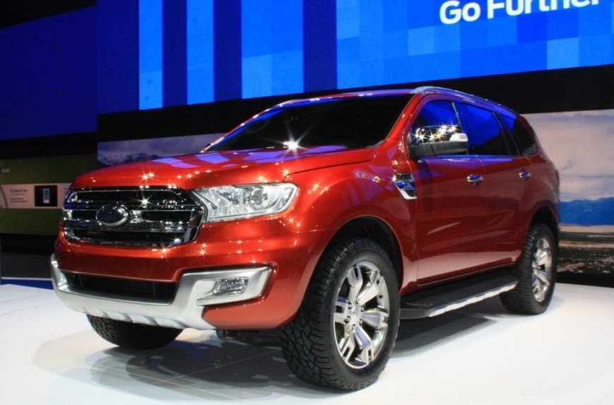 New-Ford-Endeavour-aka-Everest