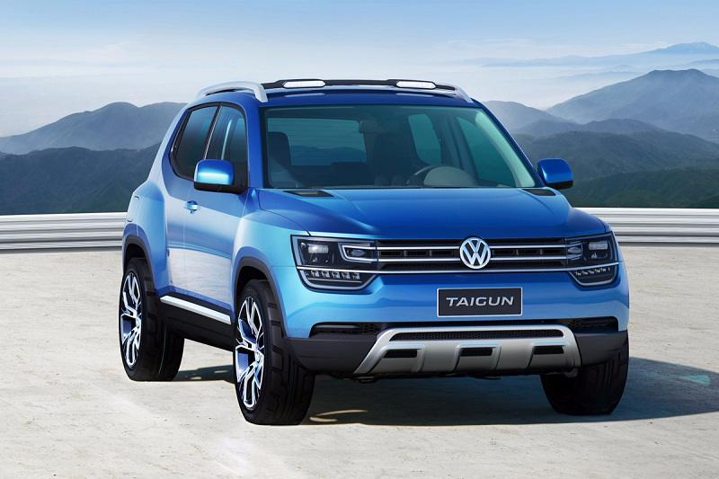 volkswagen taigun price launch date images specs interior rh indiacarnews com