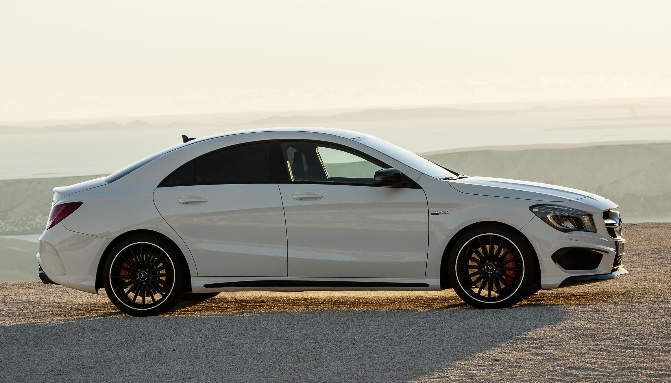 mercedes benz cla 45 amg india launch on july 22 at bic new and. Cars Review. Best American Auto & Cars Review
