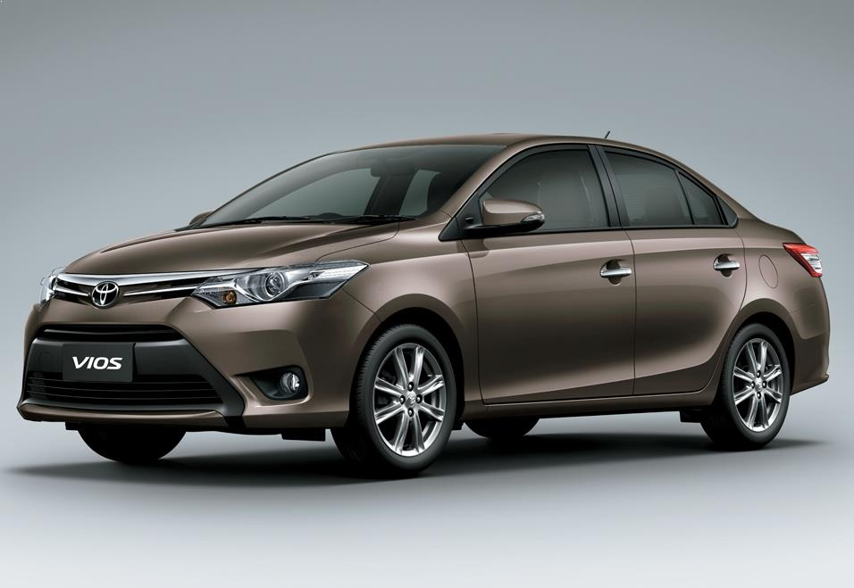 Toyota vios india price launch specifications mileage images