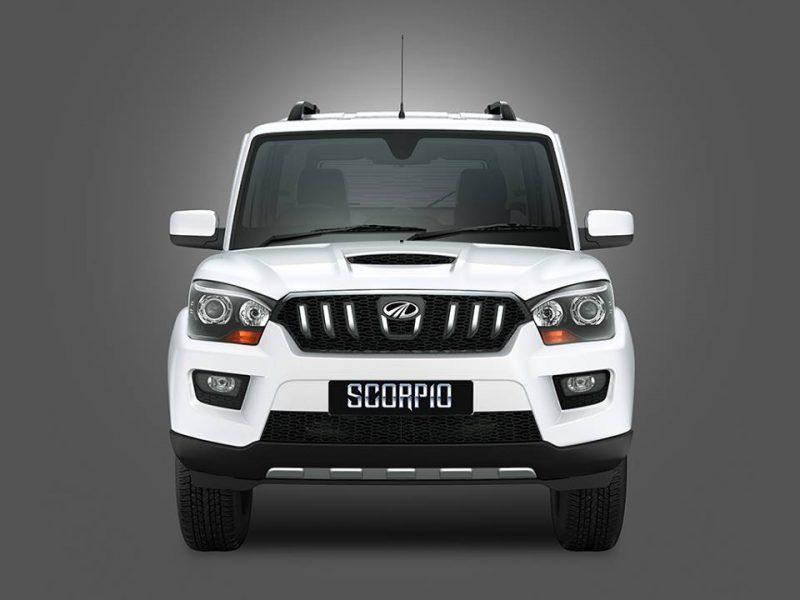 new car launches mahindraAdvanced Automobiles Upcoming Mahindra cars