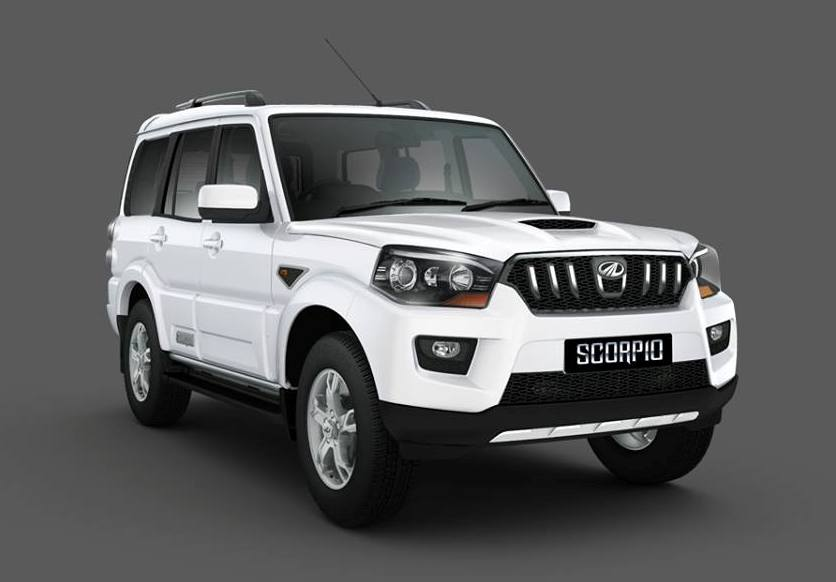 mahindra scorpio awd vs renault duster awd spec comparison india car news. Black Bedroom Furniture Sets. Home Design Ideas