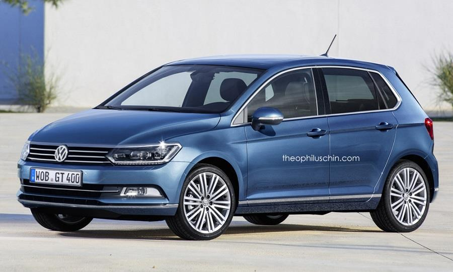 new volkswagen polo 2017 launch price specifications mileage. Black Bedroom Furniture Sets. Home Design Ideas