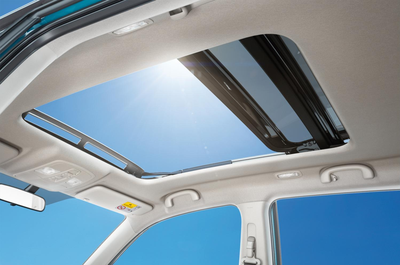 Suzuki Vitara Compact Suv Pictures Amp Details