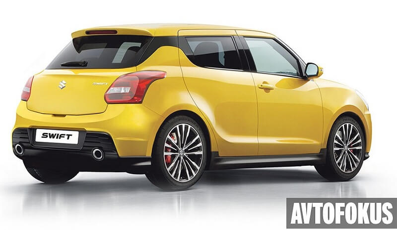 suzuki ignis nuevo with Next Generation Maruti Suzuki Swift  Ing 2017 5889 on ment 3532 besides 57747 furthermore Jimny further 2018 Maruti Suzuki Swift To Hit Indian Roads Next Month Launch At Auto Expo 1609761 likewise Coches PickUp.