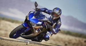 Yamaha YZF R3 coming to India