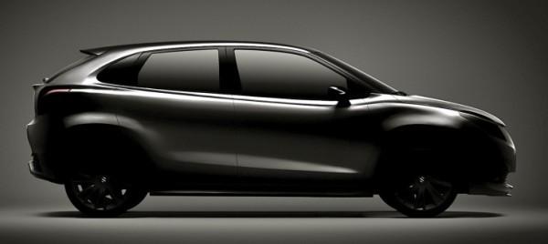 Suzuki-iK-2-Concept-Hatchback