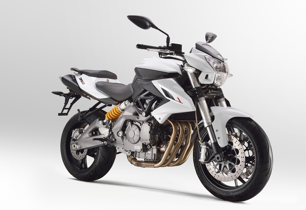 Pictures of 80s style 600cc bikes naked final