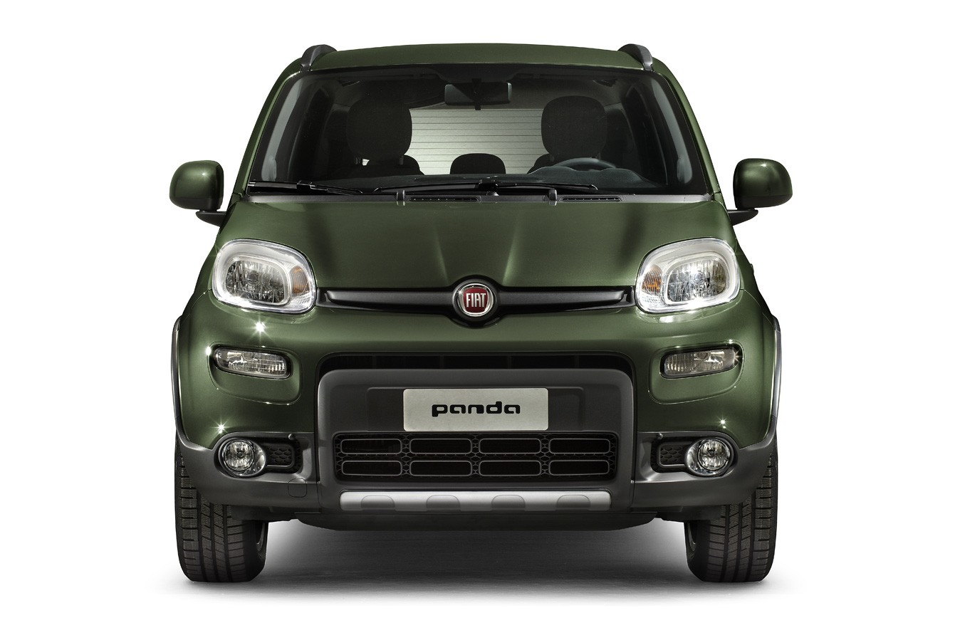 fiat panda 4x4 might be launched in india. Black Bedroom Furniture Sets. Home Design Ideas
