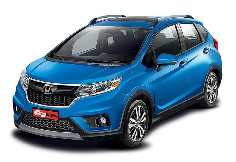 new car launches by march 2015New Honda Jazz 2015 Launch Date  CFA Vauban du Btiment