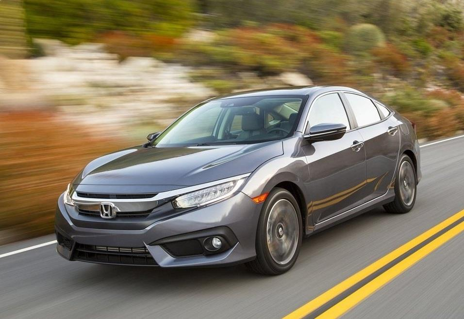 new honda civic 2016 india launch price specs mileage images. Black Bedroom Furniture Sets. Home Design Ideas
