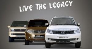 Tata-Safari-Storme-facelift-front-fascia pic