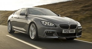 bmw-6-series-gran-coupe pic