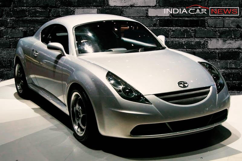 Upcoming Cheap Cars In India