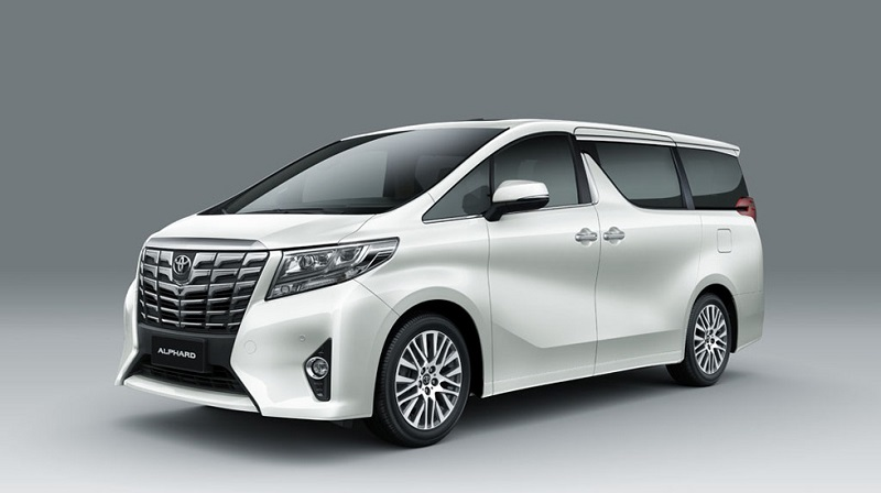Upcoming Toyota Cars In India 2018 2019 7 Cars