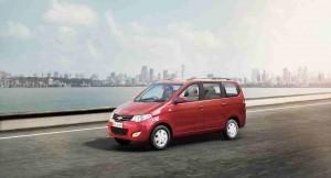 2015-Chevrolet-Enjoy-exterior