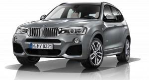 BMW-X3-xDrive-30d-M-Sport