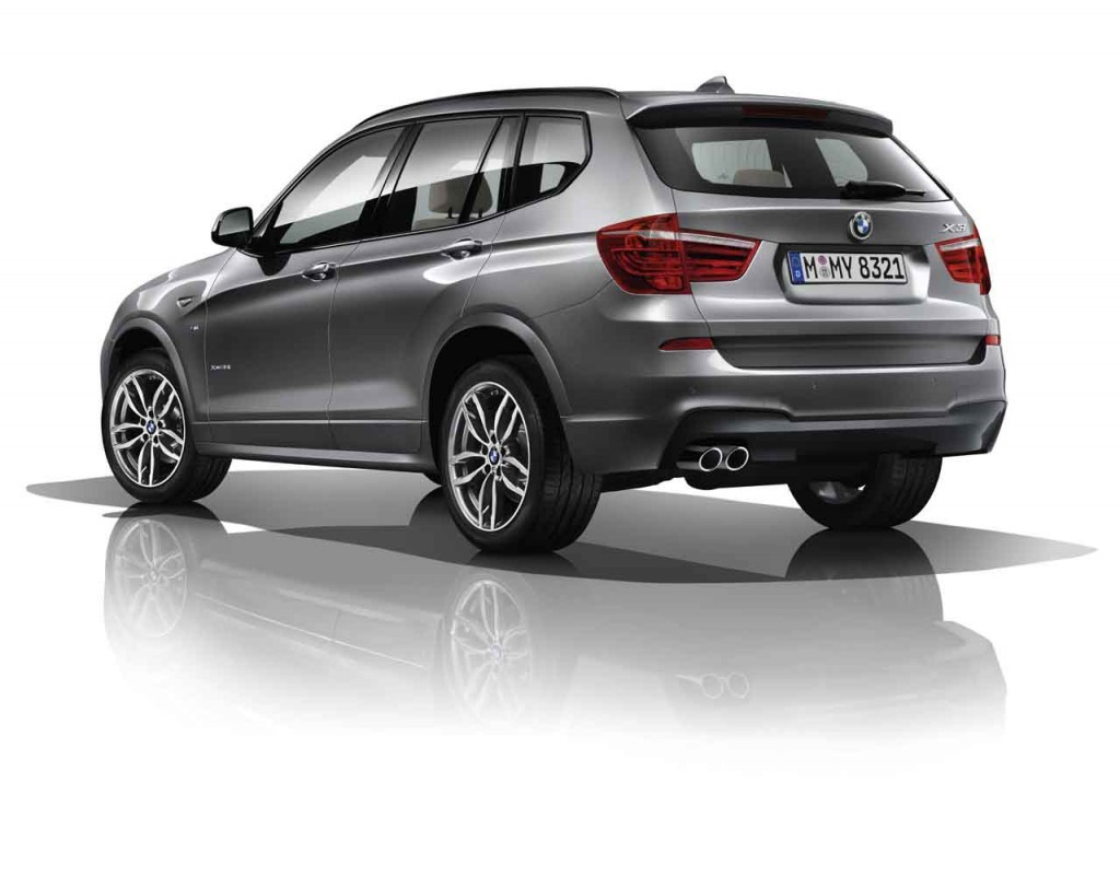 new bmw x3 xdrive 30d m sport india price specs features. Black Bedroom Furniture Sets. Home Design Ideas