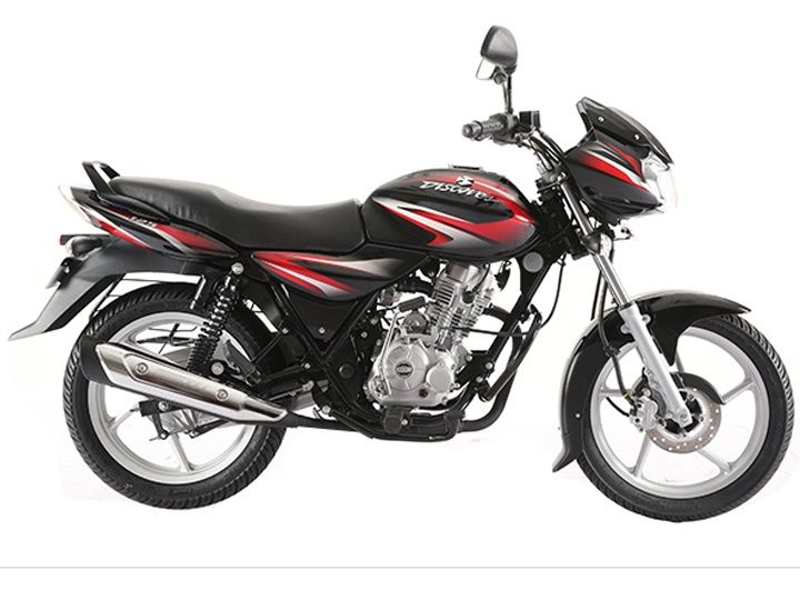 bajaj-discover125-launched