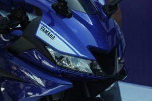 New Yamaha R15 V3 vs Old R15 - Comparison Report