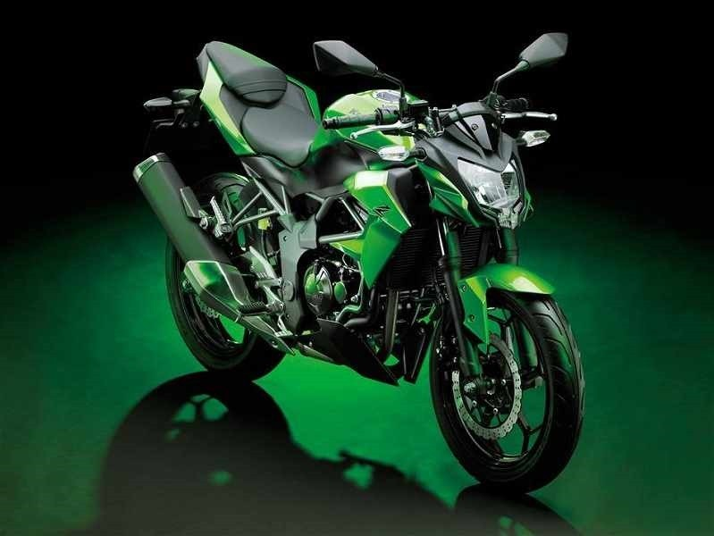 Super Kawasaki Z250Sl Bike Launch Date Price In India Specs Andrewgaddart Wooden Chair Designs For Living Room Andrewgaddartcom