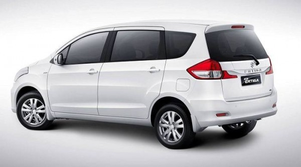 Cars for Large Indian Families