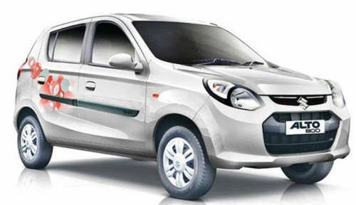 Maruti Alto Onam Special Edition Price In India Features - Graphics for alto carmaruti suzuki altoonam limited edition offer features