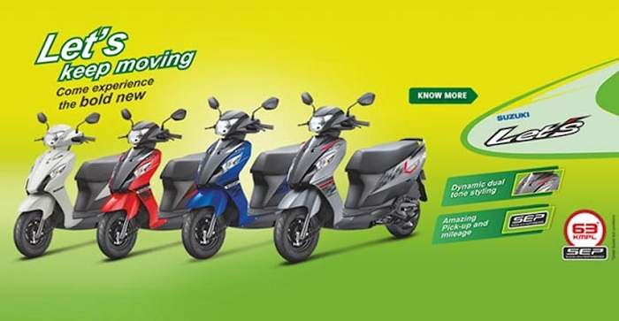 Suzuki-Lets-new-dual-shades