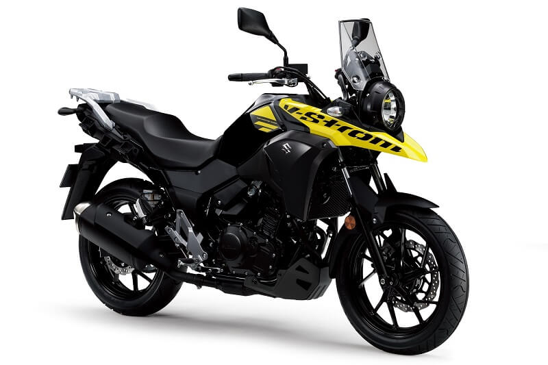 suzuki v strom 250 india launch date, price in india, specs