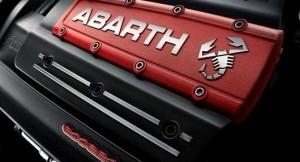 Fiat Abarth Linea