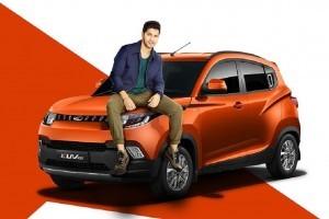 Mahindra Kuv100 Price Mileage Specs Details In 10 Quick